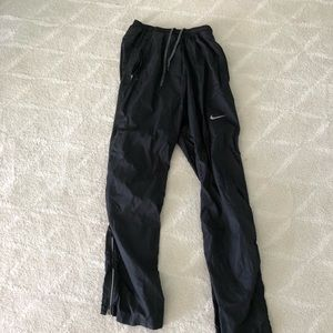 Nike Workout Pants women's medium